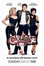 Grease: Live DVD Release Date