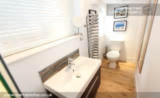 loft conversion bathroom ideas n3 loft conversions barnet - Loft Bathroom Ideas