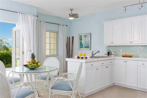 Beach Cottage Kitchen Ideas - 20 best kitchen paint colors ideas for popular kitchen colors inside kitchen color ideas with
