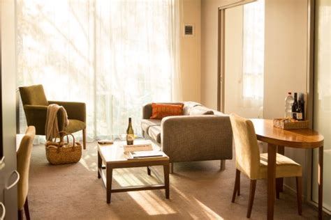 The Sebel Launceston Hk$1,000 (h̶k̶$̶1̶,̶2̶6̶5̶)  Updated. Sun Hotel. Bay Gardens Hotel. Appart Altana Hotel. Serebryaniy Vek Hotel. Kempinski Hotel. Copthorne Hotel Sheffield. Best Western  Century. Hotel Restaurant Rosenburg