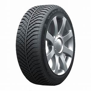 Goodyear Vector 4seasons : pneu goodyear vector 4seasons g2 215 60 r17 96 h ~ Dode.kayakingforconservation.com Idées de Décoration