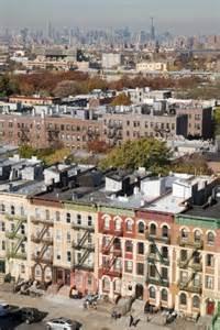 East New York Neighborhood Plan