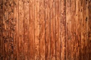 Texture Terrasse Bois : bardage bois composite lequel choisir et quel prix ~ Melissatoandfro.com Idées de Décoration