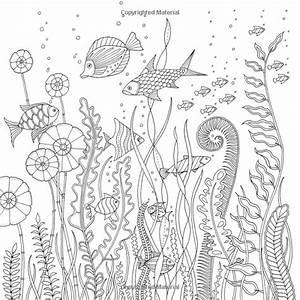 Pinterest Ein Katalog Unendlich Vieler Ideen