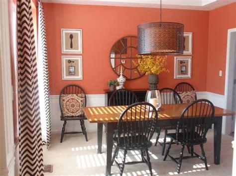 terra cotta paint color kitchen терракотовый цвет в интерьере гармония природных красок 8440