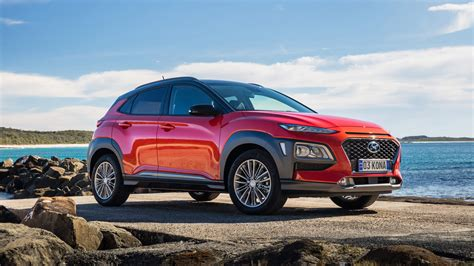 Hyundai Backgrounds by Hyundai Kona Wallpapers And Background Images Stmed Net