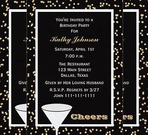 Free Printable Birthday Invitations Templates Vastuuonminun