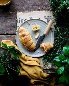 AUTUMN FOOD STYLING AND FOOD PHOTOGRAPHY E-COURSE 2019 (With images) | Vegan food photography ...