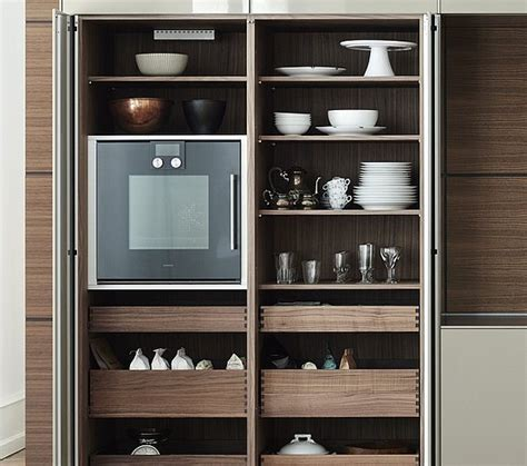 bulthaup b3 kitchens ? forms and functions   bulthaup