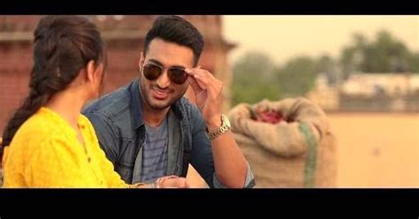 Aa Zra Song Lyrics & Video