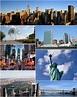 New York City - Simple English Wikipedia, the free encyclopedia