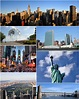 New York City - Simple English Wikipedia, the free ...