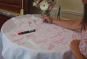 13 unique bridal shower guest book ideas shutterfly for Wedding shower guest book ideas