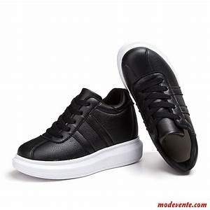 Besson Chaussures Femme : besson chaussures femme or cr me mc26503 ~ Melissatoandfro.com Idées de Décoration