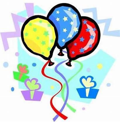 Celebration Clip Clipart Party Cliparts Powerpoint Panda