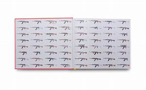 Vickers Guide  Kalashnikov - Now Shipping