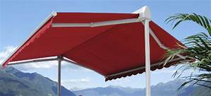 Store électrique Terrasse : store ext rieur sur mesure stores bannes pas cher ~ Premium-room.com Idées de Décoration