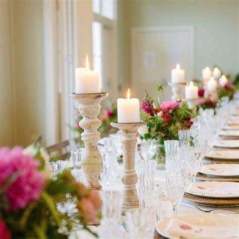 elegant dining room table centerpieces ideas buungicom