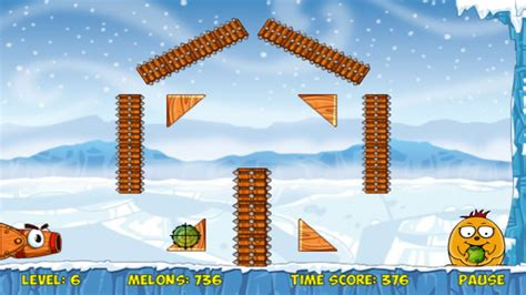 Vercel game is a puzzle game in which people bring together characters and create new. Melon Bounce - Games for Android 2018 - Free download ...