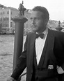 Paul Newman - Venice film festival | Film e telefilm ...