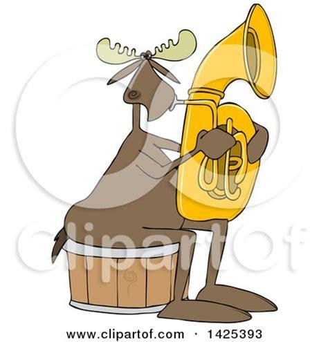 royalty  rf clip art illustration   cartoon