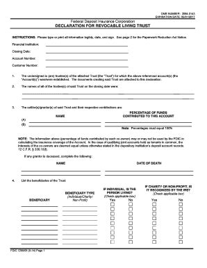suze orman forms editable living revocable trust form suze orman fillable