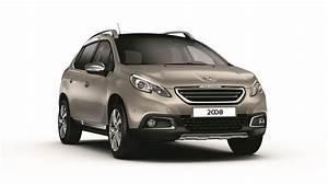 2008 Peugeot 2014 : 2014 peugeot 2008 pictures information and specs auto ~ Maxctalentgroup.com Avis de Voitures