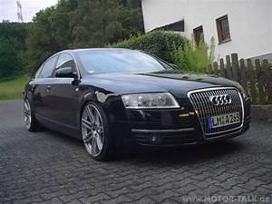 Audi A6 Felgen : im004660 eintragung von audi a5 20 zoll felgen auf audi ~ Jslefanu.com Haus und Dekorationen