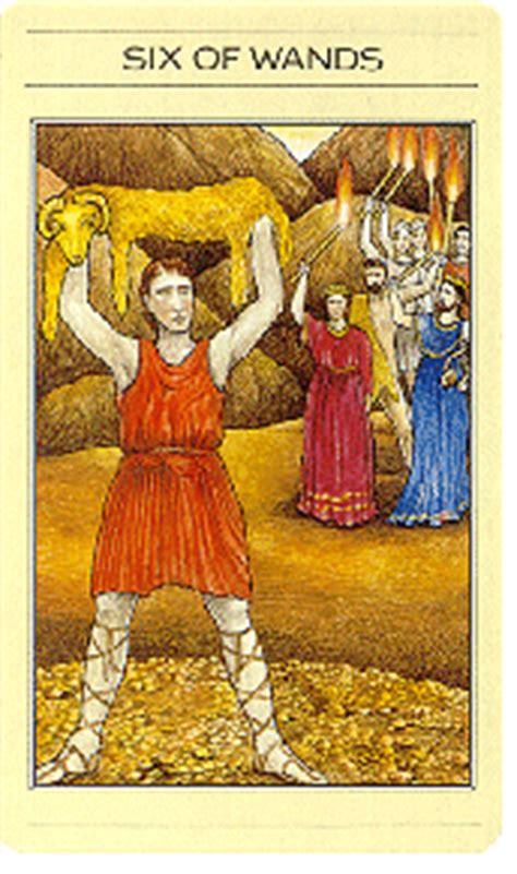 mythic tarot deck meanings mythic tarot