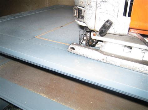 how to cut out a kitchen sink how to turn a cabinet into a bathroom vanity hgtv