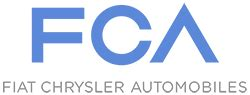 Chrysler Talent Acquisition by Hanold Associates Retained Hr Executive Search Firm