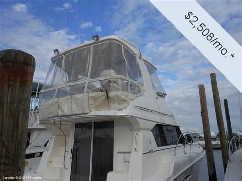 Offshore Fishing Boats For Sale Bc by Best 25 Sport Fishing Boats Ideas Only On Pinterest