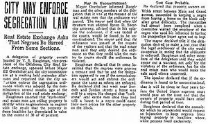jim crow laws federal government