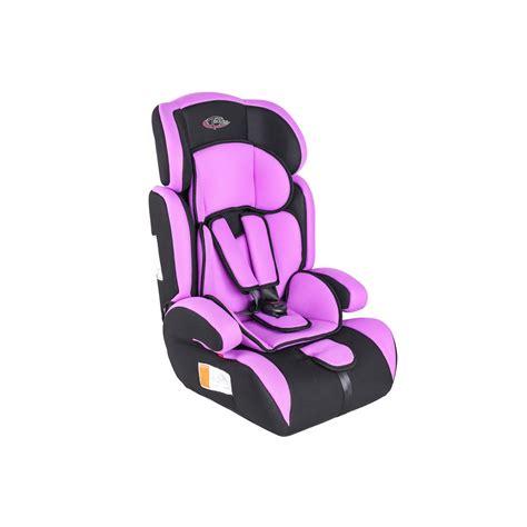 comparatif siège auto bébé siège auto tec take enfants de 1 à 12 ans bébé compar 39