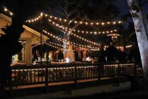 Outdoor Lighting Ideas Pictures