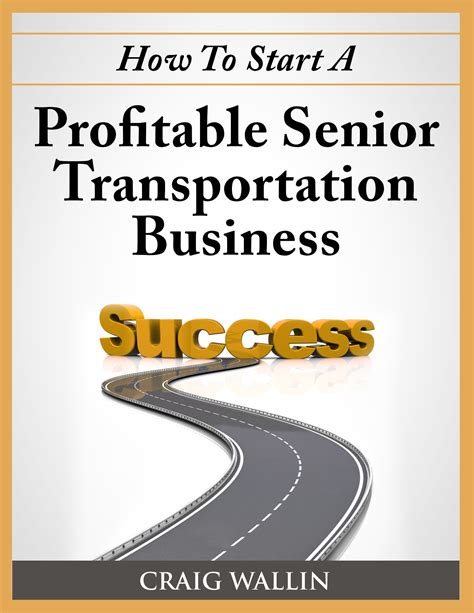 Love To Drive? Start A Senior Transportation Business. Computer Engineer Resume Sample. How To Write A Resume For Internship With No Experience. Php Developer Resume Sample. It Skills For Resume. Waitress Resume With No Experience. Mba Finance Resume Format. Head Teller Resume. Skill Resume Samples