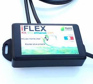 Boitier E85 Avis : kit bio ethanol e85 iflex flex fuel auto moto bio ethanol e85 superethanol ~ Medecine-chirurgie-esthetiques.com Avis de Voitures