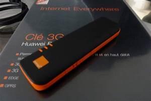 La Clé D Orange : exclusif cl 3g d orange avec les forfaits internet everywhere non stop acc s internet garanti ~ Medecine-chirurgie-esthetiques.com Avis de Voitures