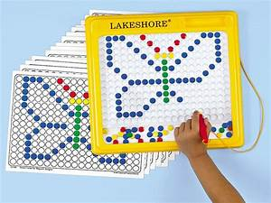 56 best images about lakeshore classroom ideas on With lakeshore classroom magnetic letters kit