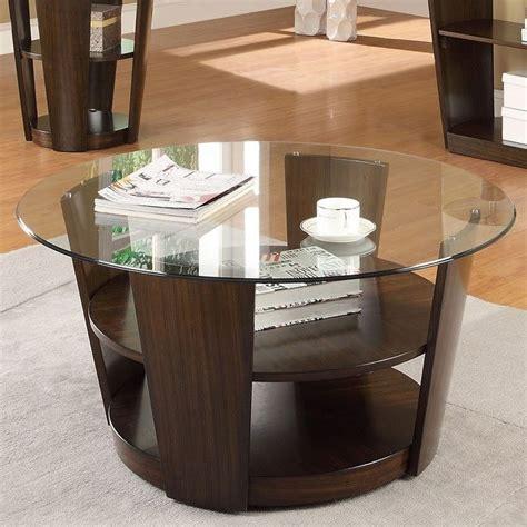 Barnwood coffee table ikea hack. Bentwood Coffee Table Coaster Furniture | Furniture Cart