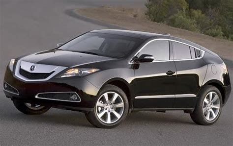 Used Acura Zdx Parts For Sale