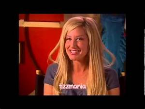 Sharpay evans – Trump