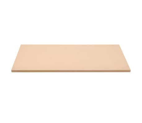 mdf platte 25 mm vidaxl mdf platte rechteckig 120x60 cm 25 mm zum schn 228 ppchenpreis vidaxl at