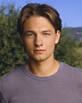 Male Celeb Fakes - Best of the Net: Gregory Smith Actor ...