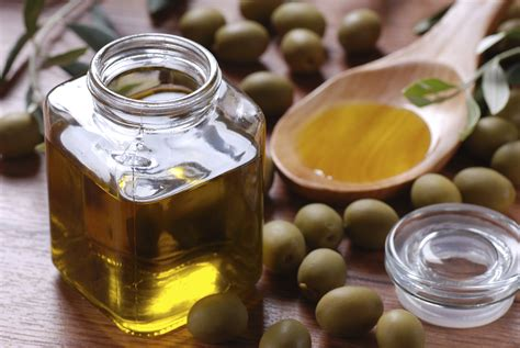 cuisiner les bulots bien choisir cuisiner et conserver huile d 39 olive le de vidélice