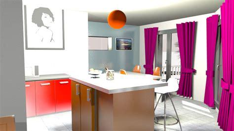 home 3d cuisine home 3d logiciel 3d gratuit pour l 39 intérieur et