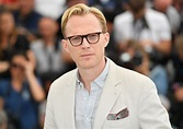 Paul Bettany Proves Why He's The Best Dressed Avenger At ...