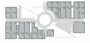Pinakothek Der Moderne München : rundgang pinakothek der moderne kunst die pinakotheken ~ A.2002-acura-tl-radio.info Haus und Dekorationen
