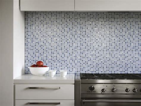 kitchen tiled splashback ideas setting a kitchen sink modern kitchen backsplash ideas