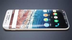 Samsung Galaxy S8 Edge Ohne Vertrag : samsung galaxy s8 bug n tan t l yor log ~ Jslefanu.com Haus und Dekorationen